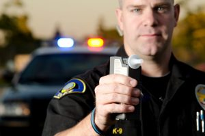 Criminal Drug Charges & Dui Attorney